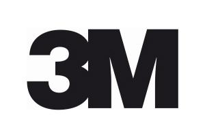 STICK GARAGE marcas: 3M