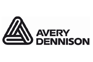 STICK GARAGE marcas: Avery Dennison