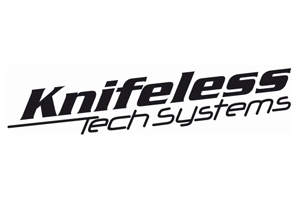 STICK GARAGE marcas: Knifeless Tech System