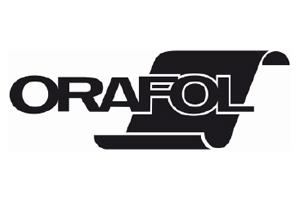 STICK GARAGE marcas: Orafol
